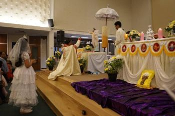 Photo #3 - U.K. - Spiritual - easter_news_from_liverpool