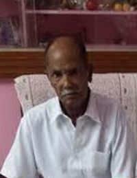 Photo #1 - U.K. - Condolence - obituary_varghese_panicker