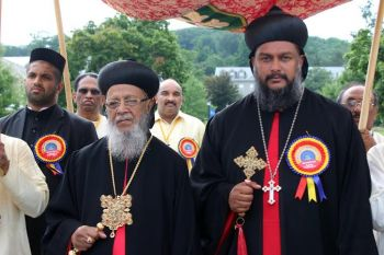 Photo #2 - America - Spiritual - 30th_kudumba_mela_american_malankara_church