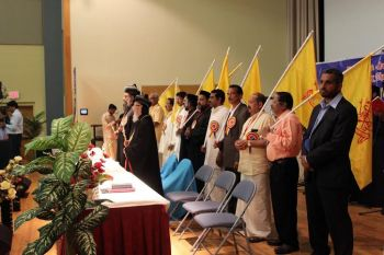 Photo #3 - America - Spiritual - 30th_kudumba_mela_american_malankara_church