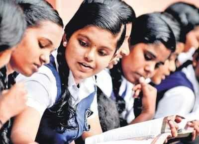 Photo #1 - India - Education - 6520198sslc