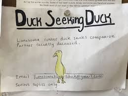 Photo #1 - America - Otta Nottathil - 151220196duck